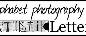 ArtisticLettersLogoSmall