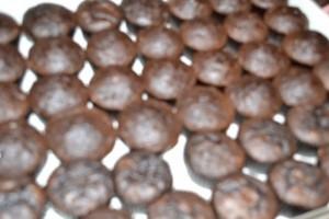 200 Cupcakes…