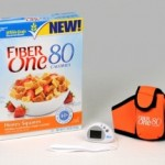fiber-one-80-calories-cereal-prize-pack-300x216