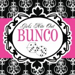 bunco2.jpg