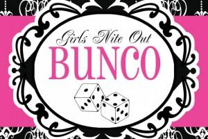 Sweet and Salty Bunco Bark oh YA!!!!