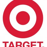 target_logo