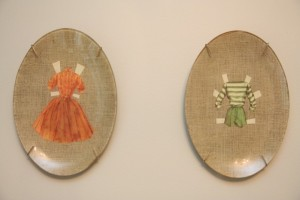 close-up-paperdoll-plates2