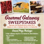 World_Market_Gourmet_Getaway