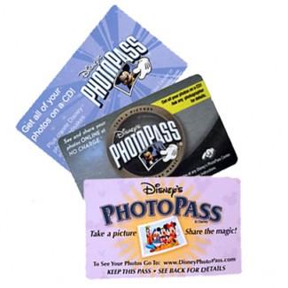 photopass1