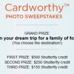CardWorthycontestprizes