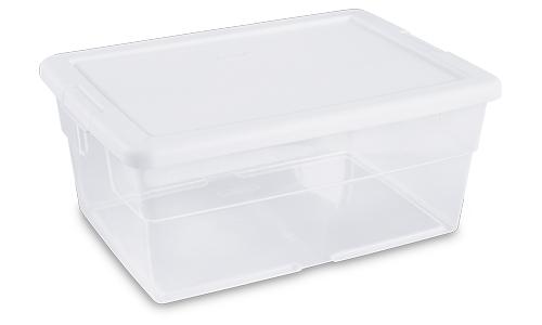 plasticcontainer