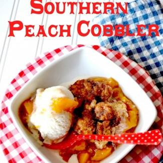 southernpeachcobbler