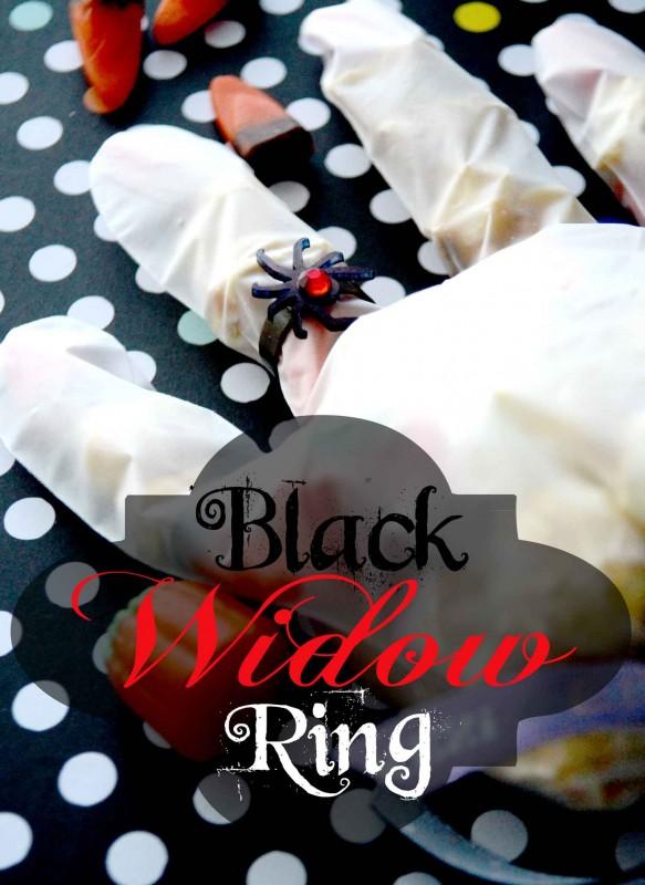 blackwidowringmarquee