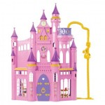 Disney-Princess-Ultimate-Dream-Castle