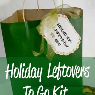 holidayleftovers2