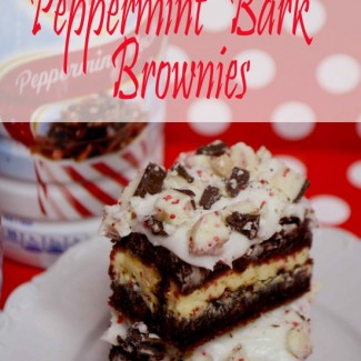 peppermintbarkbrownie9