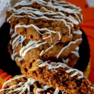 pumpkinoatmealcookies3