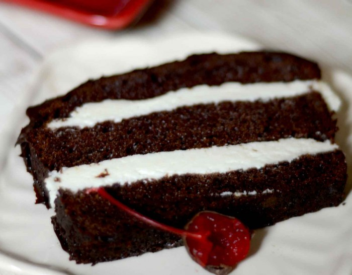 chocolateganacheloafcake2