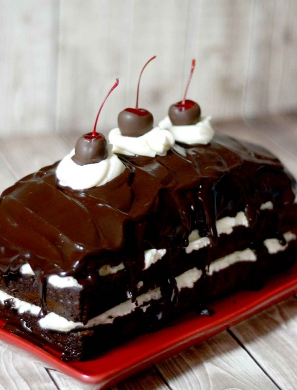 chocolateganacheloafcake3