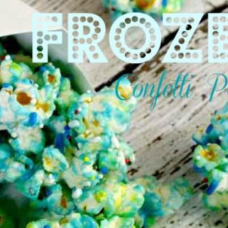 frozen-confetti-popcorn-pinkcakeplate-1A