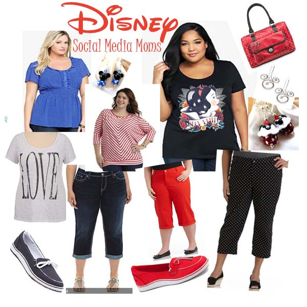 casual-fashion-disneysmmoms