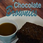 gray-sea-salt-chocolate-brownies1
