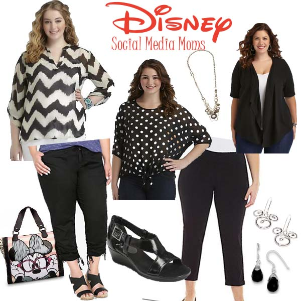 pants-fashiion-disneysmmoms