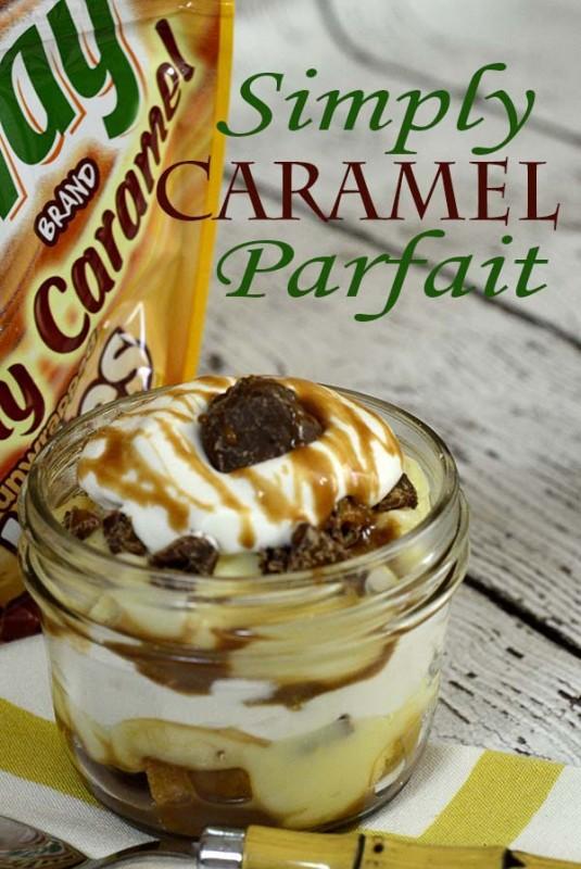 simply-caramel-parfait-hero