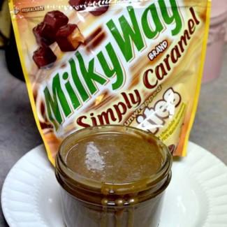 simply-caramel-sauce