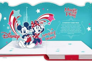 Disney's #MagicatPlay lands at Kohls!! $50 Kohls Gift Card Giveaway