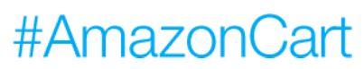 amazoncartpic1