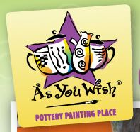 as-you-wish-pottery-logo