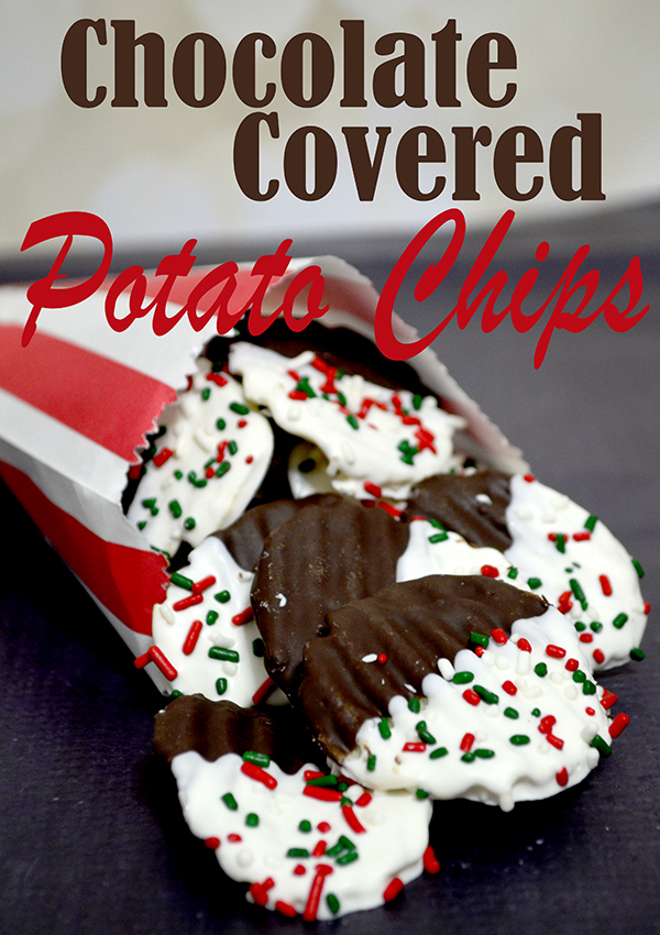... chocolate covered cakespy chocolate covered chocolate covered potato