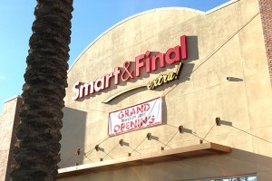 Smart & Final Opens New Extra Store in Phoenix!