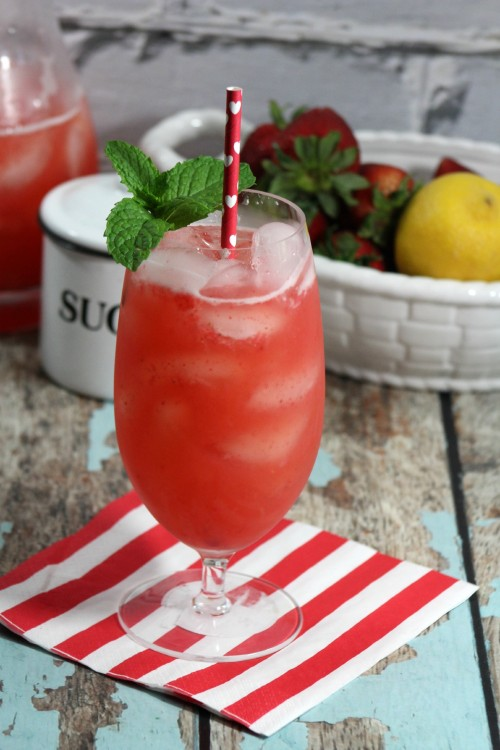 Strawberry Lemonade 2-2 (1)