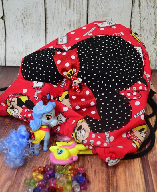 disney drawstring backpacknotext1