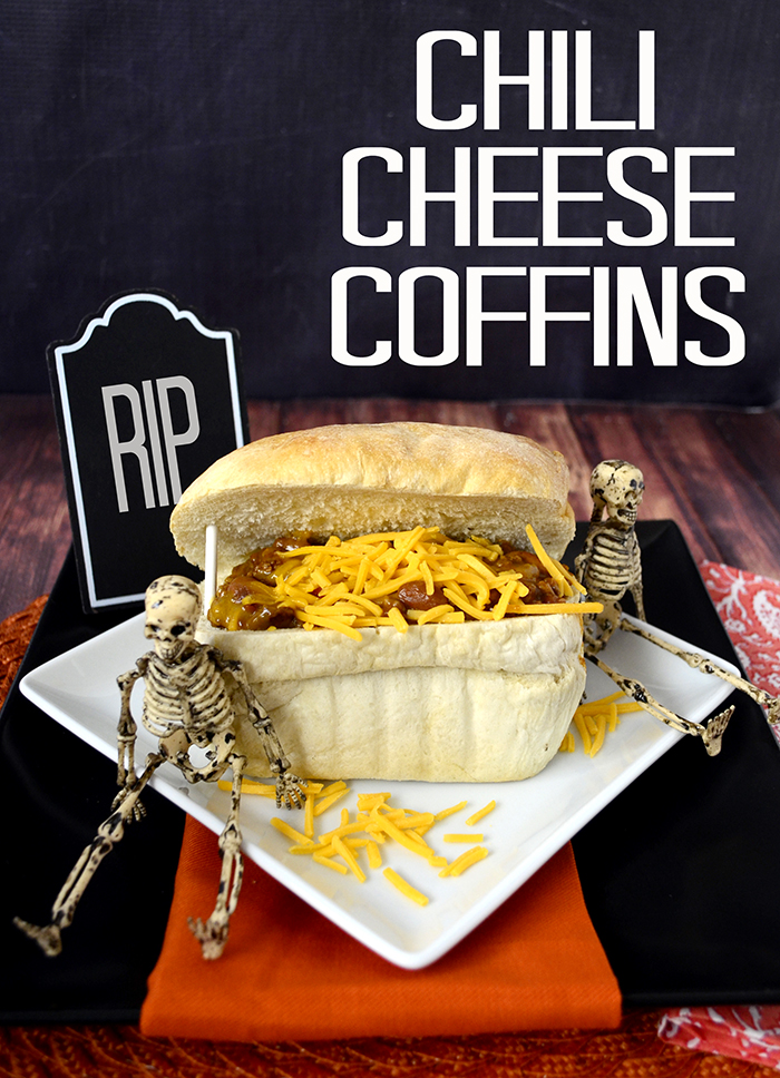 chili cheese coffins hero