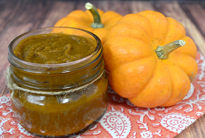 pumpkin butter 3