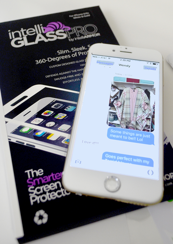 smart phone protection 4