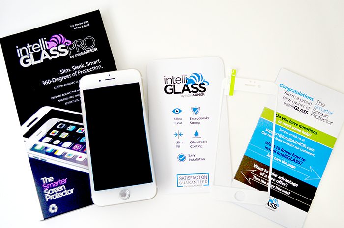 smart phone protection 5