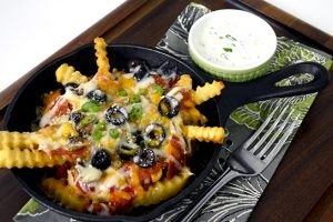 pizza fries2