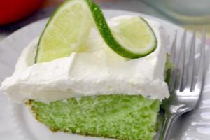 margarita poke cake 1