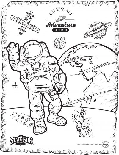 Jalapeno Coloring Pages