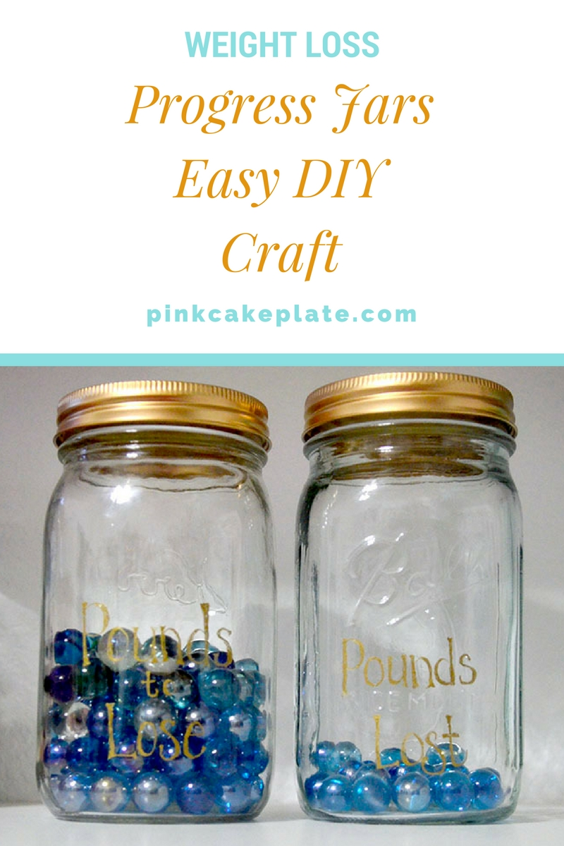 weight-loss-progress-jars-easy-diy-craft