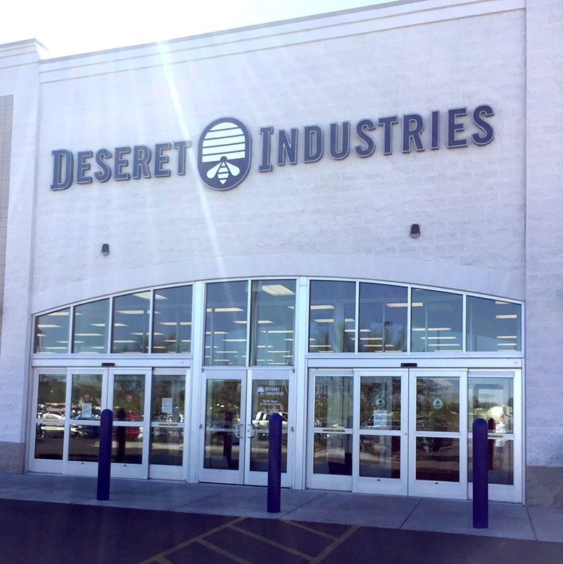 deseret-industries