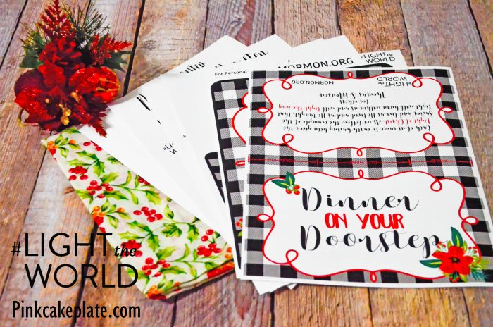 dinner-on-your-doorstep-printable-kit