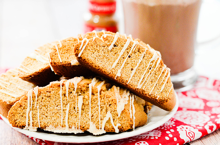snickerdoodle-biscotti-4