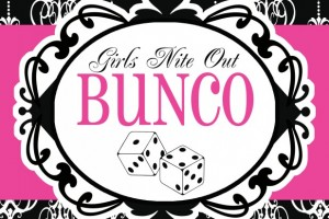 Sweet and Salty Bunco Bark oh YA!!!!