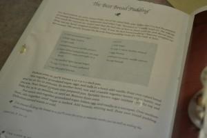 #SmartFinalSupportsSoCalSchools Our Favorite Cinnamon Bread Pudding