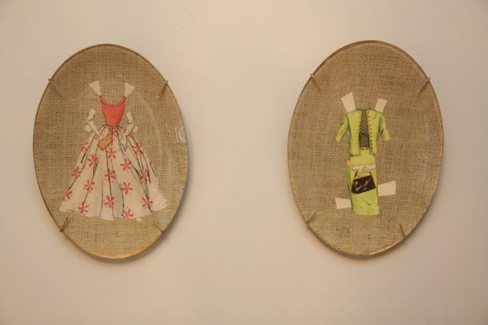 Craft studio crafty decor make it yourself pink cake plate i solutioingenieria Gallery