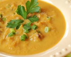 Soup-a-Palooza 2012