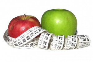Weight loss, Blog Stats, and feeling Blue…