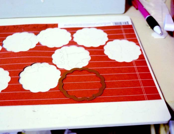 Chocolatechiporeocremecookies3