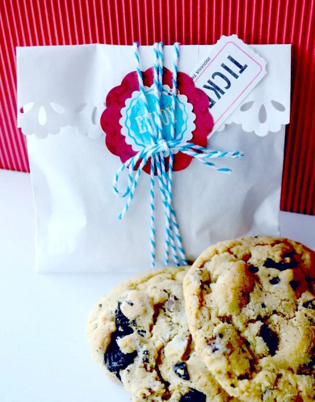Chocolatechiporeocremecookies6